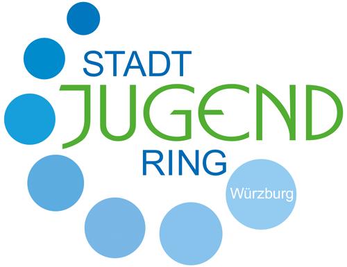 Stadtjugendring Würzburg