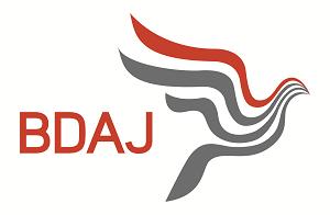 Logo BDAS-Bund der Alevitischen Studierenden