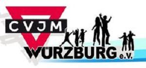 Logo Christlicher Verein Junger Menschen (CVJM)