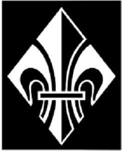 Logo Deutscher Pfadfinderbund Würzburg