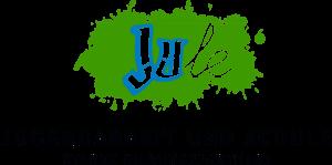 Projekt Jule - Jugendarbeit und Schule