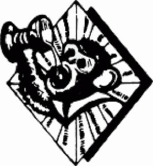 Logo Karnevalsgesellschaft Knorrhalla