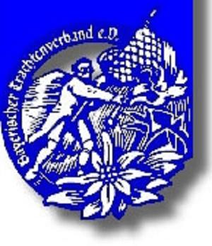 Logo Jugend des Heimat- und Volkstrachtenvereins