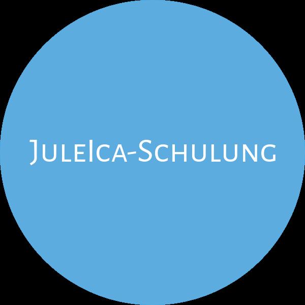 Juleica-Schulung
