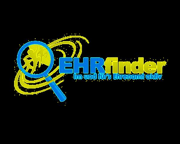Projekt Ehrfinder