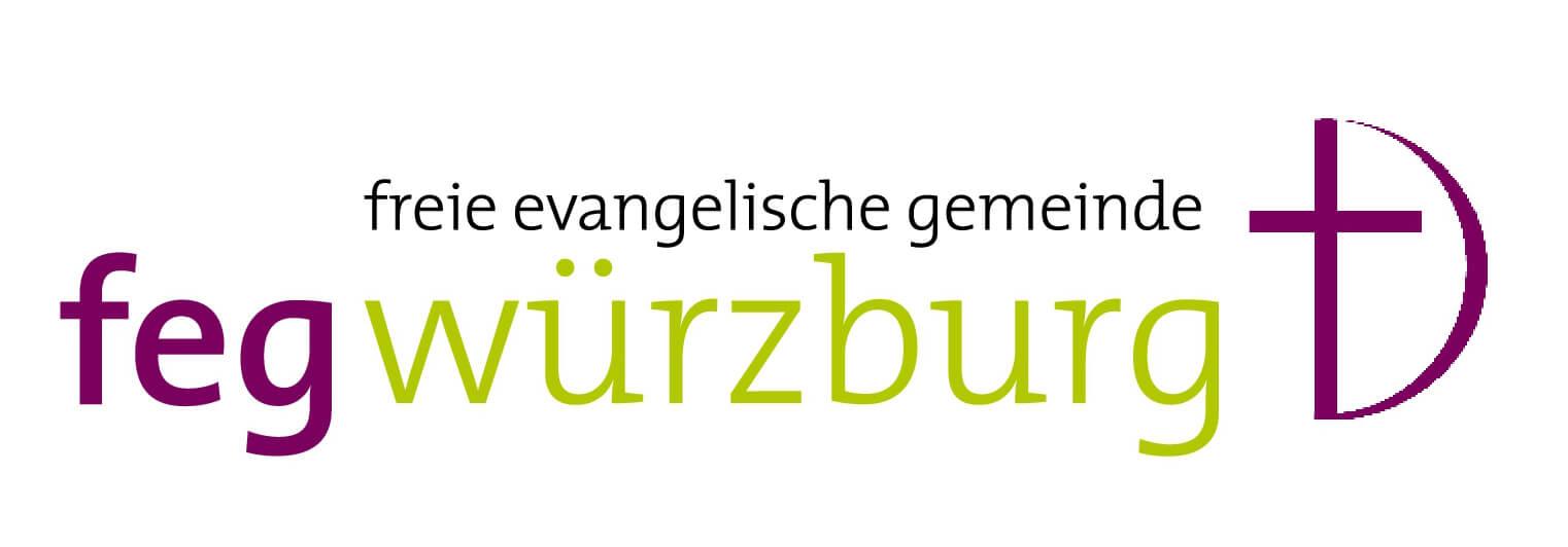 Logo Junge Generation der FeG Würzburg