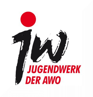 Logo Stadtjugendwerk der AWO Würzburg