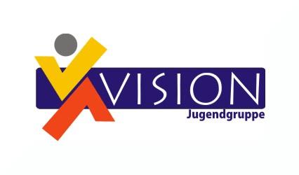 Logo Jugendgruppe Vision - des Main-Bildung Förderverein e.V.
