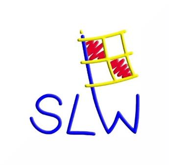 Logo Schülerladen-Schülertreffpunkt