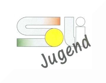 Logo Solidaritätsjugend